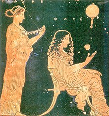 220px-Preparations_for_a_wedding_-_ancient_Greek_ceramic_painting