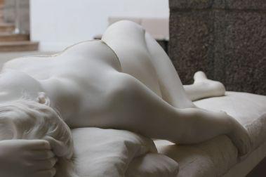 1280px-Messalina_by_Eugène_Cyrille_Brunet